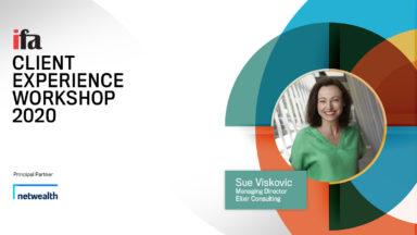 Sue Viskovic